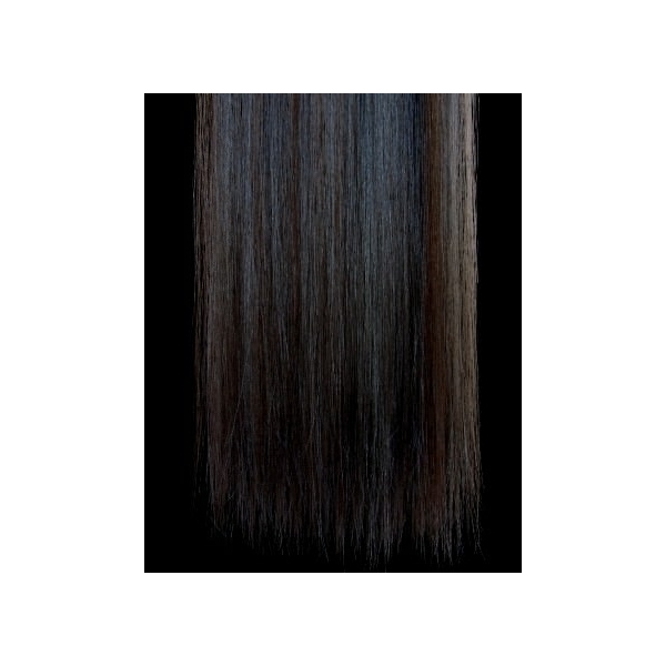 Clip In One Piece Hair Extensions One Piece Extensions Buy Online Uk