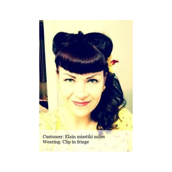 Straight_Full_Clip_In_Fringe_Hairpiece_Wonderland_Wigs_UK