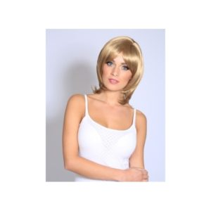 alice-mid-length-honey-blonde-face-frame-wig-2-1