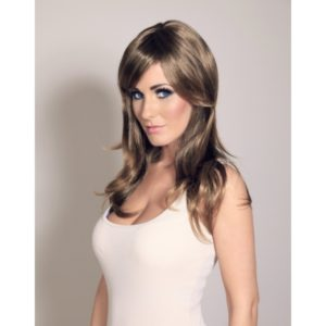 ally-long-brown-wig-with-honey-blonde-highlights-2