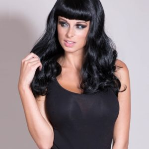 bettie_page_black_curly_pinup_wig