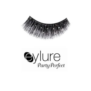eyelure-party-perfect-lashes-starlight