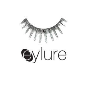eylure-naturalite-false-eyelashes-110