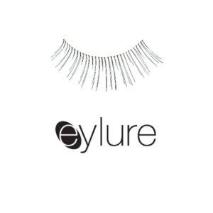 eylure-naturalites-false-eyelashes-020