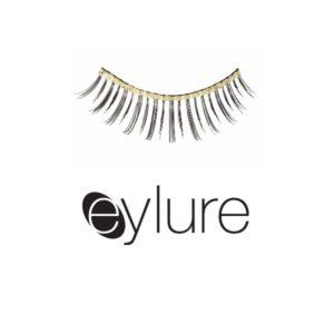 eylure-sparkle-lashes-stardust