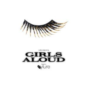 girls-aloud-festival-lashes-cheryl