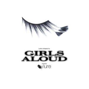 girls-aloud-festival-lashes-kimberly