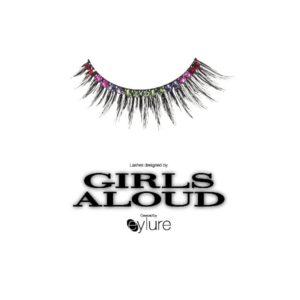 girls-aloud-festival-lashes-nadine