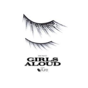 girls-aloud-festival-lashes-nicola
