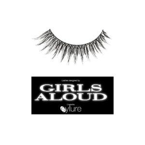 girls-aloud-lashes-nadine
