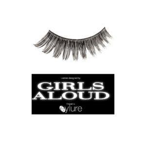 girls-aloud-lashes-sarah (1)