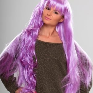 purple_cosplay_wig_with_ponytail