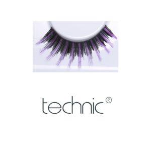 technic-party-lashes-purple-and-black-me0925