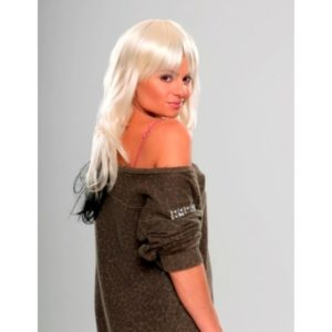 marie-blonde-and-black-dip-dye-style-wig