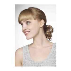 dainty-clip-in-hairpiece-by-hothair