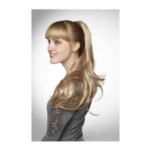 lavish-clip-in-ponytail-by-hothair
