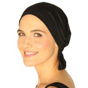 jolene-chemo-beanie-black-jersey