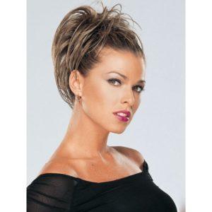 revlon-amaze-formerley-vertigo-hair-wrap-scruncie