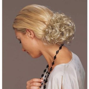revlon-clip-it-curly-formerley-tease-curly-clip-on-curly-ponytail