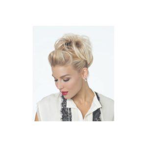 revlon-glam-twist-hair-wrap-scrunchie
