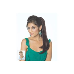 revlon-quick-clip-2-straight-formerley-charm-straight-clip-on-ponytai