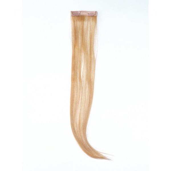 Revlon Hair Extension 56