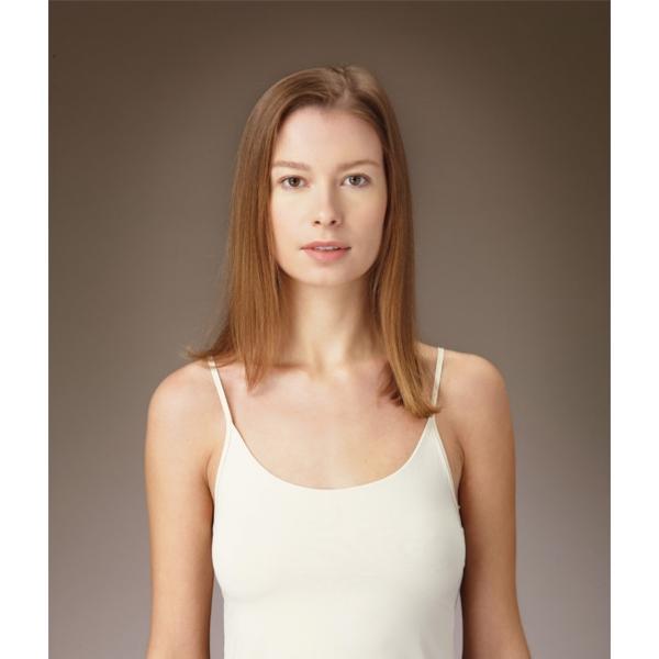 Revlon Hair Extension 37