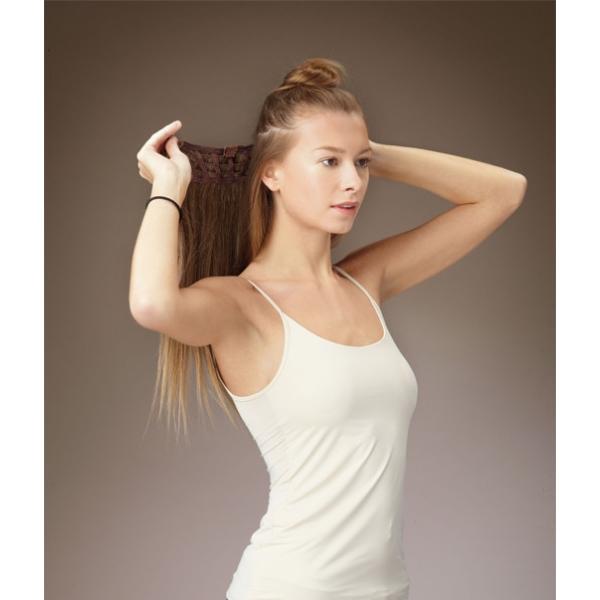 Revlon Hair Extension 58