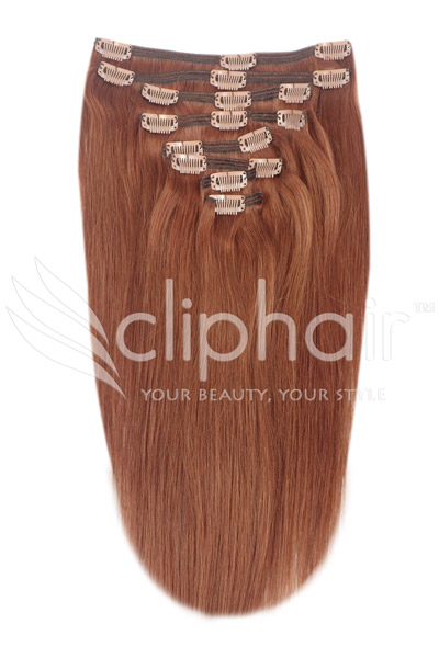 Cliphair 26 inch full head remy clip in human hair extensions cliphair 26 inch full head remy clip in human hair extensions assorted colours pmusecretfo Choice Image