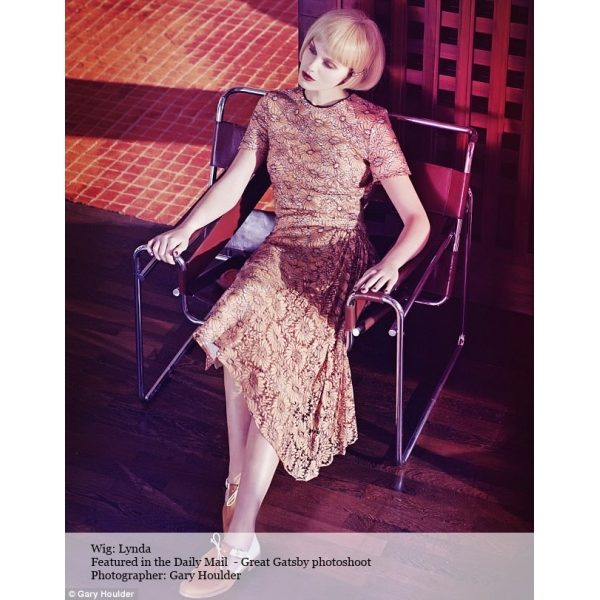 Blonde_Bob_Wig_You_Magazine_Gatsby_Girl_Wonderland_Wigs_UK