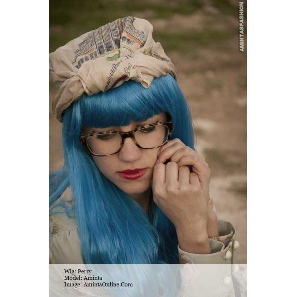 Curly_Blue_Wig_Katy_Perry_Style_Wonderland_Wigs_UK
