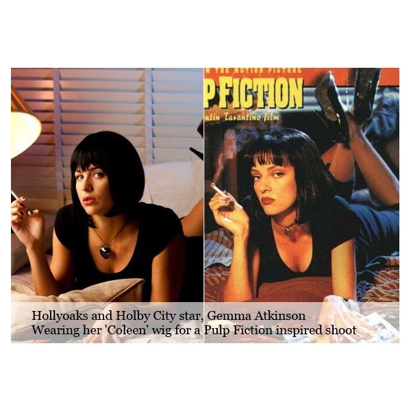 Gemma_Atkinson_Pulp_Fiction_Black_Bob_Wig_Wonderland_Wigs_UK
