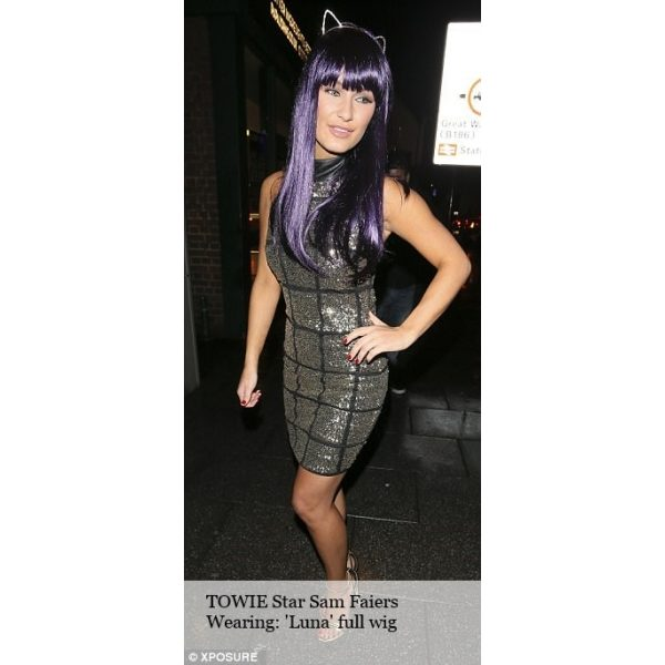 Sam_Faiers_Long_Purple_Wig_Wondelrand_Wigs_Only_Way_Is_Essex_UK