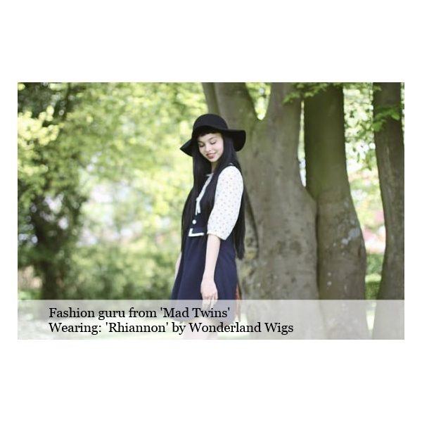 Long_Black_Straight_Wig_Wonderland_Wigs_UK