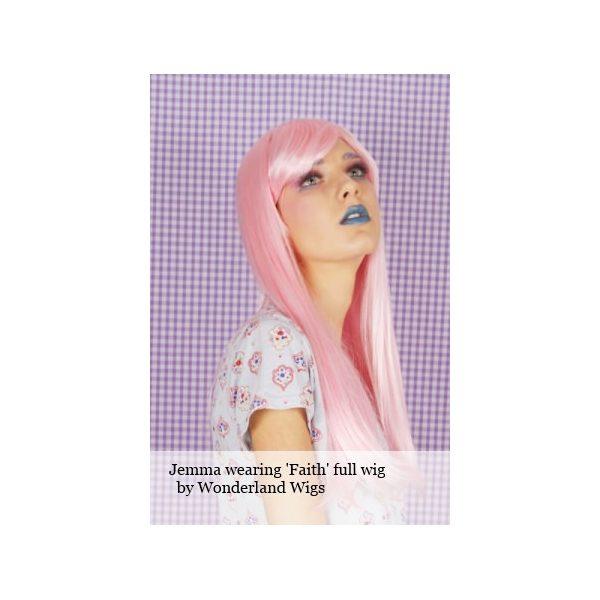 Long_Straight_Pink_Wig_Wonderland_Wigs_UK