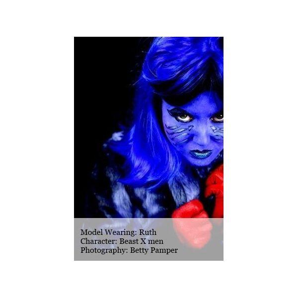Blue_Wig_Fancy_Dress_Wonderland_Wigs_UK