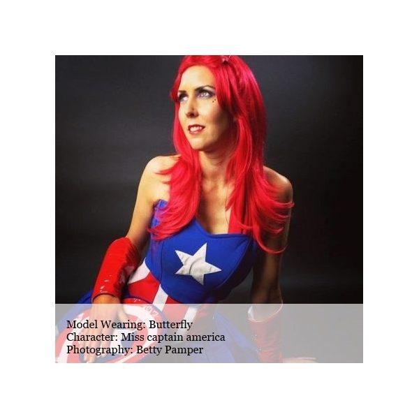 Long_Flicked_Red_Wig_Miss_Captain_America_Wonderland_Wigs_UK