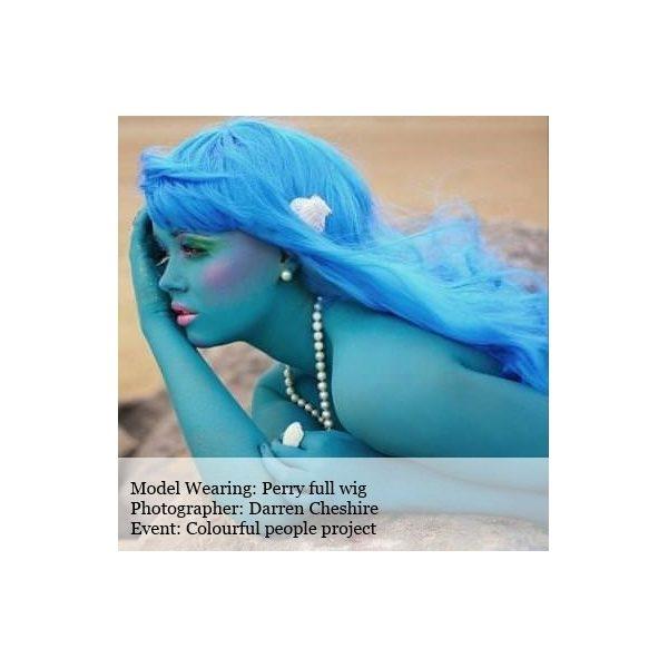 Long_Curly_Blue_Wig_Wonderland_Wigs_UK