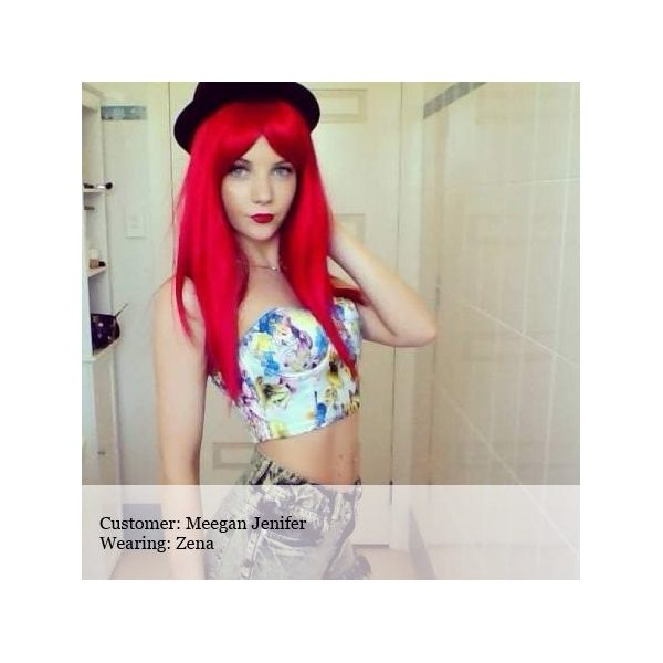Long_Straight_Ombre_Red_Wig_Wonderland_Wigs_UK