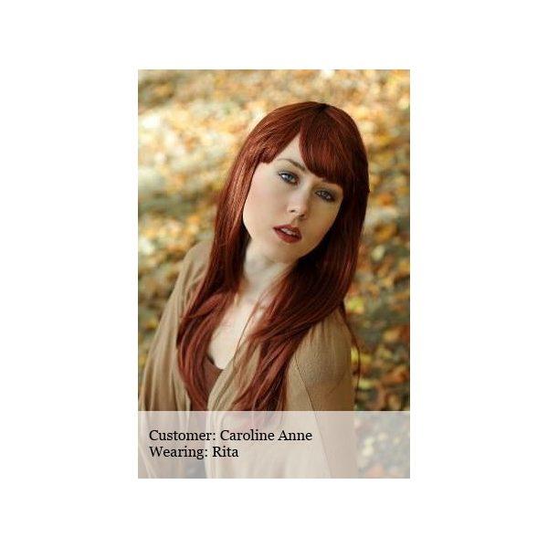 Long_Straight_Dark_Red_Wig_Wonderland_Wigs_UK