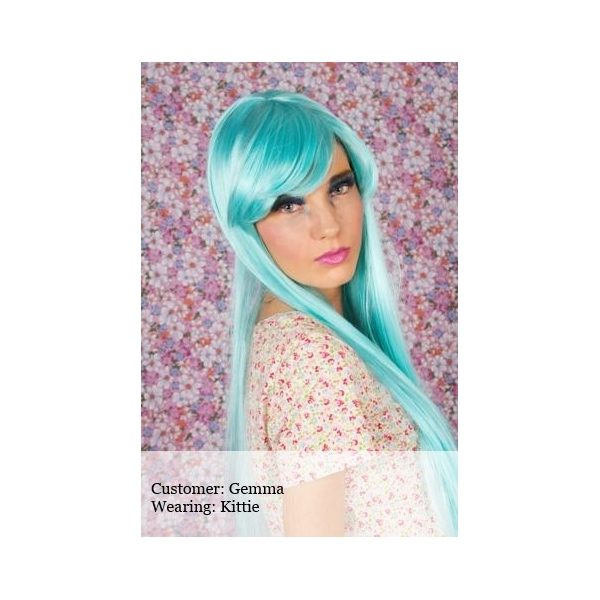 Long_Straight_Blue_Wig_Wonderland~_Wigs_UK