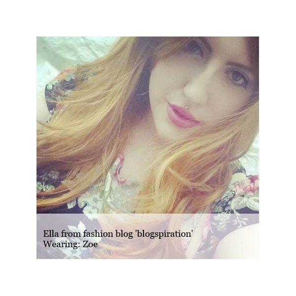 Long_Flicked_Ginger_Wig_Wonderland_Wigs_UK