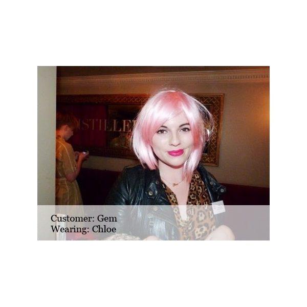 Short_Pink_Bob_Wig_Wonderland_Wigs_UK
