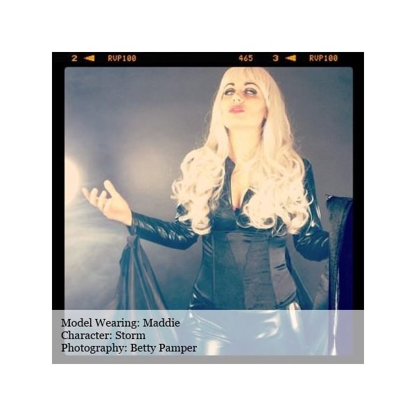 Long_Light_Blonde_Curly_Wig_Storm_Costume_Wonderland_Wigs_UK