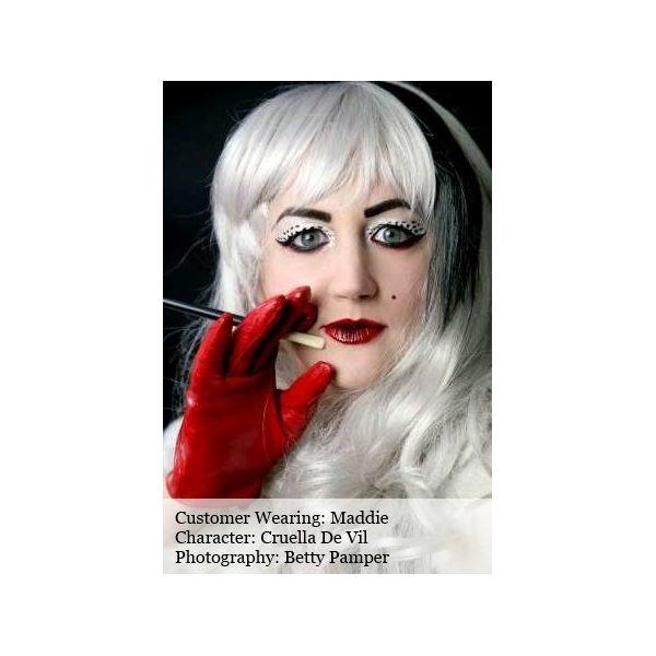 Long_Grey_Wig_Fancy_Dress_Wonderland_Wigs_UK