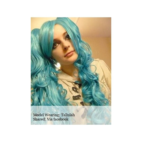 Long_Curly_Blue_Cosplay_Wig_Wonderland_Wigs_UK