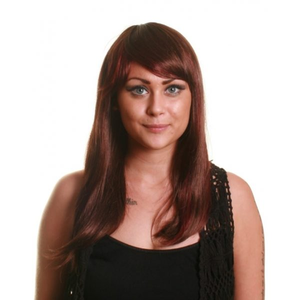 Long_Straight_Dark_Red_With_Red_Highlights_Wonderland_Wigs_UK