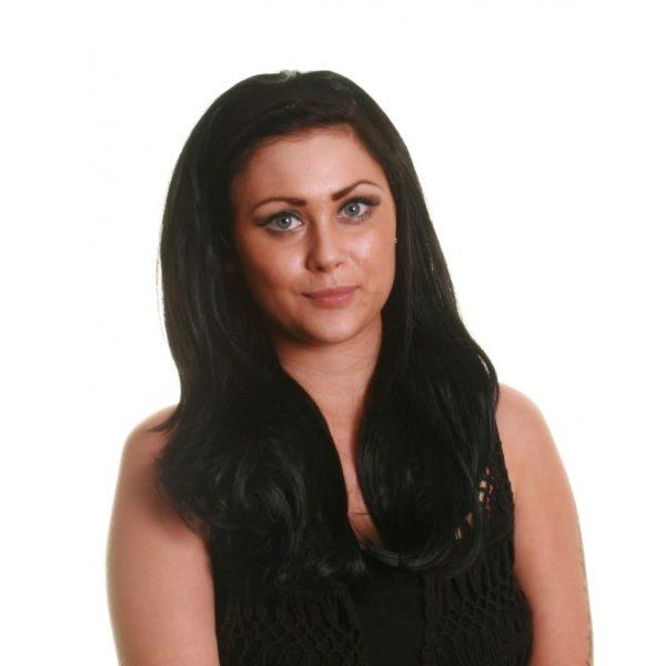 Long_Curly_Black_Half_Wig_Hairpiece_Wonderland_Wigs_UK
