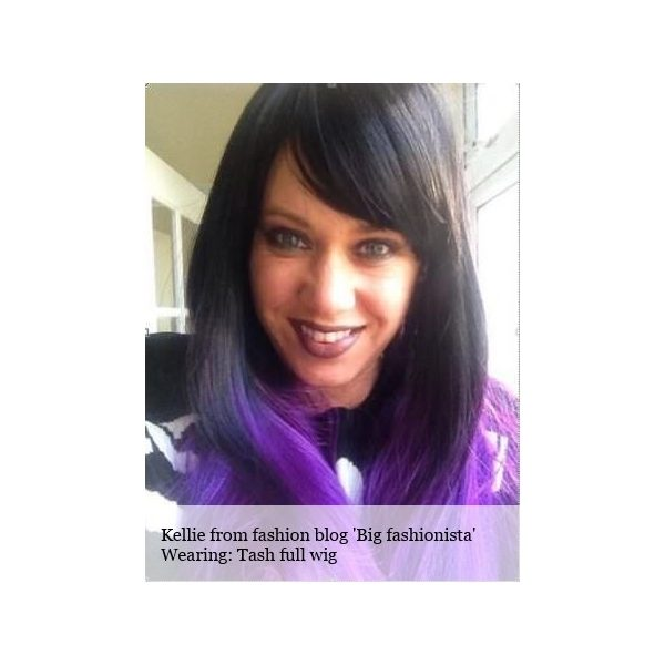 Black_And_Purple_Dip_Dye_Wig_Jessie_J_Style_Wonderland_Wigs_UK