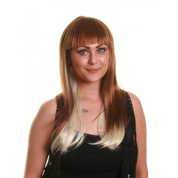 Brown_And_Blonde_Dip_Dye_Wig_Wonderland_Wigs_UK